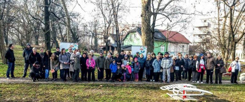 Provedena-akcija-Hodanjem-do-zdravlja-u-Vinkovcim01