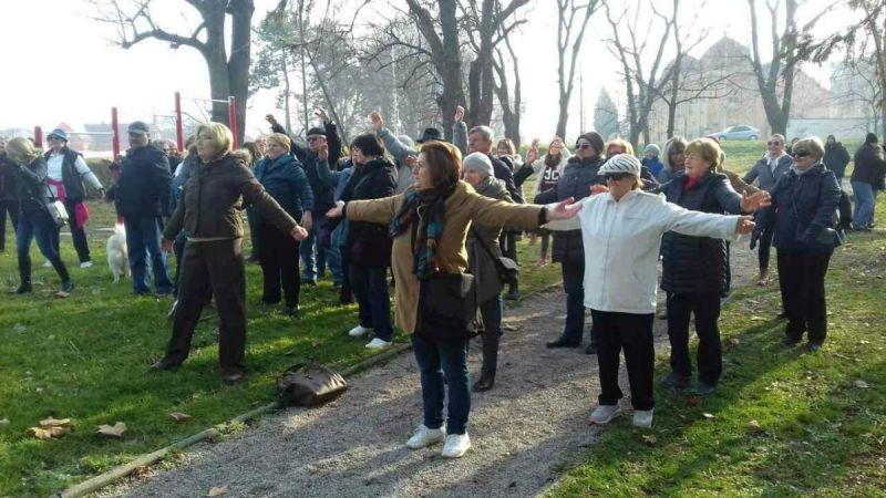 Provedena-akcija-Hodanjem-do-zdravlja-u-Vinkovcim02