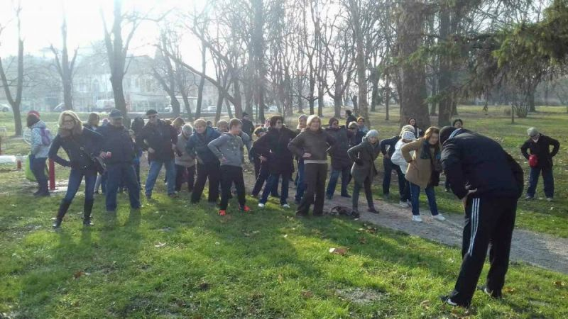 Provedena-akcija-Hodanjem-do-zdravlja-u-Vinkovcim03