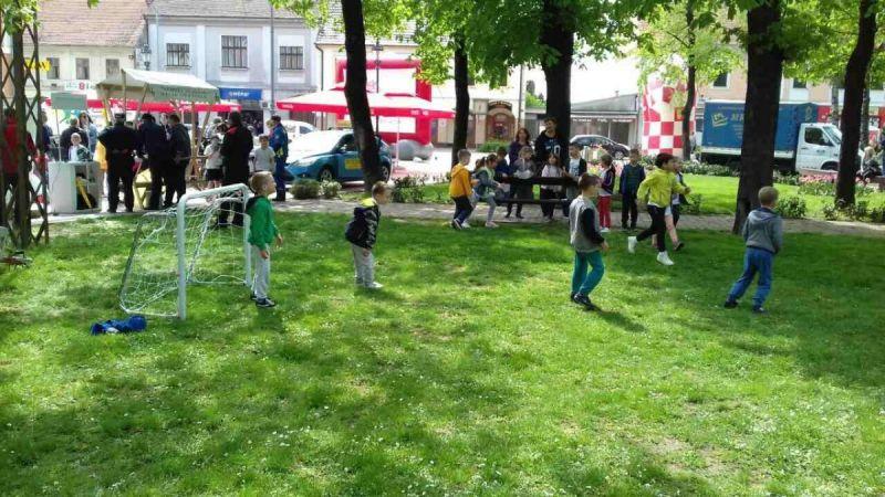 sportske-igre-mladih06