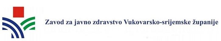 zavod-logo.jpg